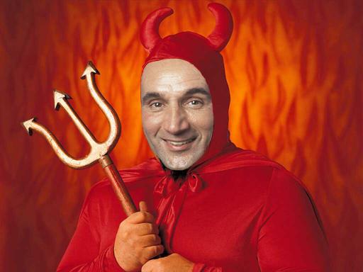Coach_K_Satan