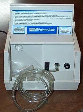 pulmoaide-opendoor