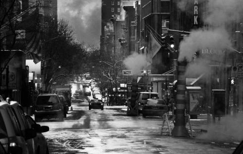 New_York_Winter_by_Aishado
