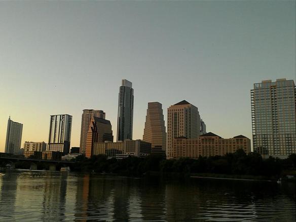 Austin04
